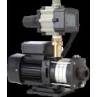 Hyjet HCM2-40 Horizontal Multistage Water Pump