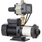 Hyjet HCM2-60 Horizontal Multistage Water Pump