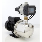 Hyjet HSJ750 Domestic & Irrigation Pump