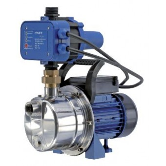 Hyjet DHJ800 Jet Venturi Water Pump