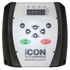 Bianco BIA-iDRIVE1150 iCON Variable Frequency Drive Controller