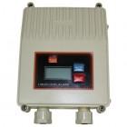 Bianco BIA-iALARM Liquid Level Alarm