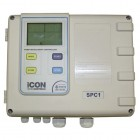 Bianco BIA-SPC1-22 iCON Single Pump Controller