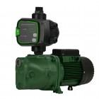 DAB 132NXT Cast Iron Pressure Pump