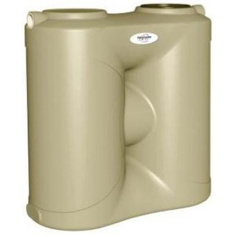 Polymaster 1,050LT Slimline Tank