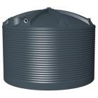 Polymaster 13,600L Round Rainwater Tank