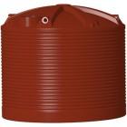 Polymaster 9,000L Round Rainwater Tank