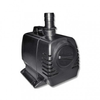 pondmate pm2400p circulation pond pump