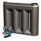 2000L Super Slimline & Large Garden Pump